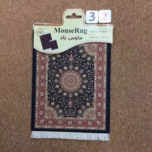 VIP Beautiful Mouse Rug/Pad for Your Office Desks | Computer Accessories  for sale in Abuja (FCT) State, Central Business District