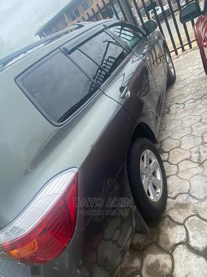 Toyota Highlander 2010 Green   Cars for sale in Lagos State, Amuwo-Odofin