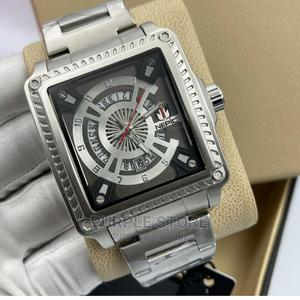 Nepic Wristwatch | Watches for sale in Lagos State, Lagos Island (Eko)