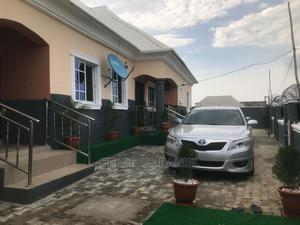 Live in House Help | Cleaning Services for sale in Abuja (FCT) State, Kubwa