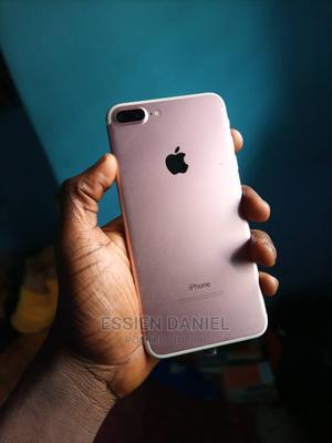 Apple iPhone 7 Plus 128 GB | Mobile Phones for sale in Akwa Ibom State, Uyo