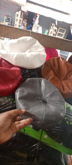 Security Berets   Clothing Accessories for sale in Lagos State, Surulere
