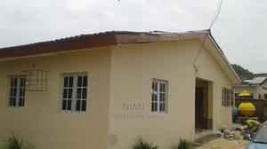 4bdrm Bungalow in Fha Housing Estate, Karu for Sale | Houses & Apartments For Sale for sale in Abuja (FCT) State, Karu