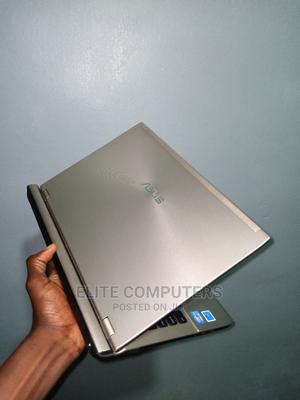 Laptop Asus U46E 4GB Intel Core I7 HDD 500GB   Laptops & Computers for sale in Lagos State, Ikeja
