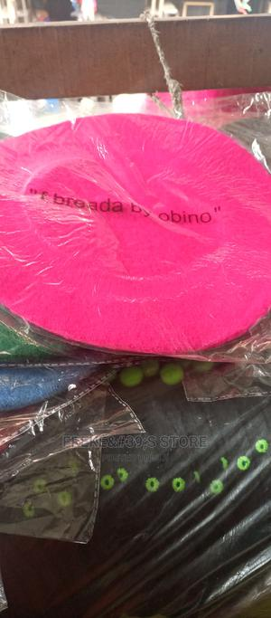 Unique Berets   Clothing Accessories for sale in Lagos State, Surulere