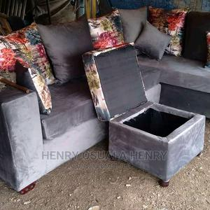 Sofas Furniture Chair for Sale | Furniture for sale in Lagos State, Badagry