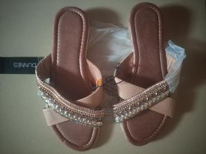 Quality Wholesale Slippers | Shoes for sale in Edo State, Benin City
