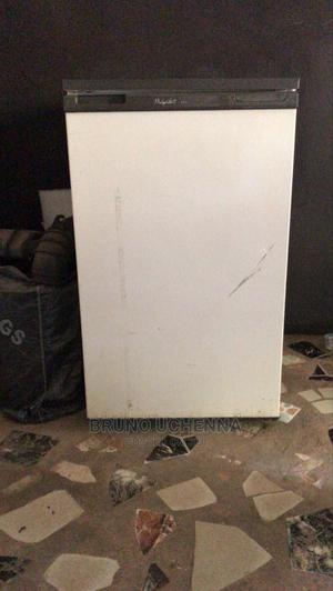 Refrigerator | Home Appliances for sale in Lagos State, Ojo