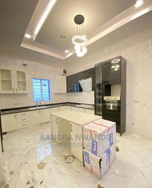 5bdrm Duplex in Osapa London for Sale   Houses & Apartments For Sale for sale in Lekki, Osapa london