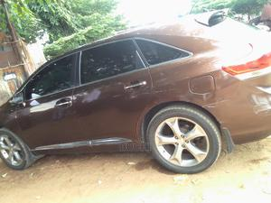 Toyota Venza 2013 XLE AWD V6 Brown | Cars for sale in Abuja (FCT) State, Gwarinpa