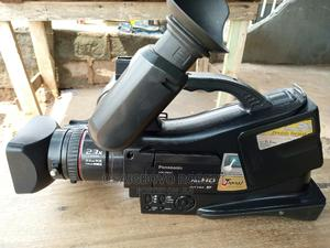 Cameras for Sales   Photo & Video Cameras for sale in Edo State, Benin City