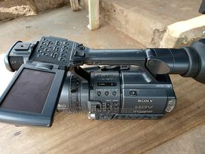 Sony Camera for Sale   Photo & Video Cameras for sale in Edo State, Benin City
