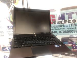 Laptop HP ProBook 4230S 4GB Intel Core I5 320GB | Laptops & Computers for sale in Oyo State, Ibadan