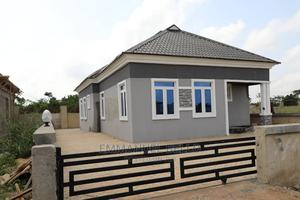 3bdrm Bungalow in Happy Life Estate Ojodu for Sale | Houses & Apartments For Sale for sale in Lagos State, Ojodu
