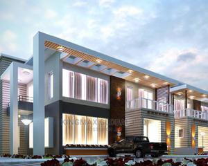 5bdrm Duplex in Wuye for Sale   Houses & Apartments For Sale for sale in Abuja (FCT) State, Wuye