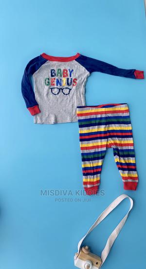 UK Used 1st Grade Baby Sleepwear | Children's Clothing for sale in Lagos State, Surulere