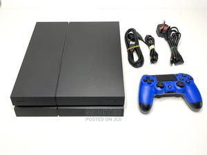 Playstation 4   Video Game Consoles for sale in Anambra State, Awka