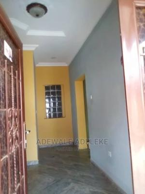 Furnished 3bdrm Bungalow in Hossabb Nig Ltd, Ibadan for Rent   Houses & Apartments For Rent for sale in Oyo State, Ibadan