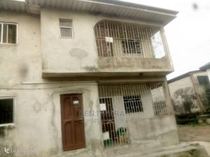 3 Bedroom Flat , 1 Bedroom Flat and a Bed Sitter   Commercial Property For Sale for sale in Delta State, Warri