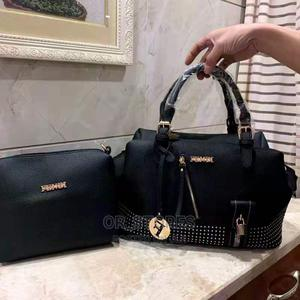 You Can't Afford to Miss This Quality and Unique Bag.   Bags for sale in Lagos State, Lagos Island (Eko)