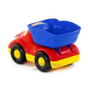 Toys for Kids | Toys for sale in Lagos State, Lagos Island (Eko)