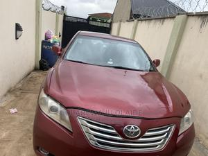 Toyota Camry 2007 | Cars for sale in Oyo State, Ibadan