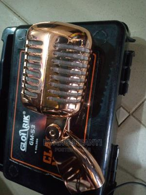 Studio Mic | Audio & Music Equipment for sale in Lagos State, Abule Egba