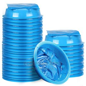 Vomit or Emesis Bag by 50pcs | Medical Supplies & Equipment for sale in Edo State, Benin City
