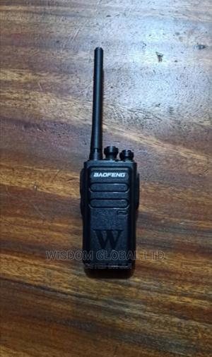 Boafeng Radio Bf90 | Audio & Music Equipment for sale in Lagos State, Ojo