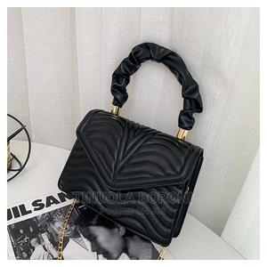 Cute Mini Bag   Bags for sale in Rivers State, Port-Harcourt