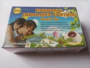 Hormonal Imbalance Control Herbal Tea   Vitamins & Supplements for sale in Abuja (FCT) State, Nyanya
