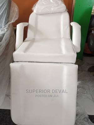 Professional Facial Tabel Bed Chair for Beauty Salon /Spa | Tools & Accessories for sale in Lagos State, Ikeja
