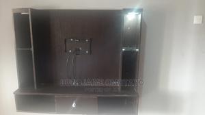 Wall Tv Stand | Furniture for sale in Oyo State, Ibadan