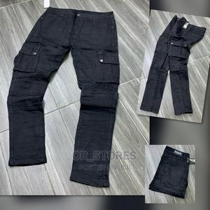 Quality Men's Trousers Affordable   Clothing Accessories for sale in Anambra State, Onitsha