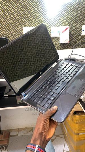 Laptop HP EliteBook Folio 9480M 4GB Intel Core I7 500GB   Laptops & Computers for sale in Kwara State, Oyun