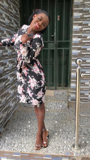 Female Secretary | Clerical & Administrative CVs for sale in Abuja (FCT) State, Kurudu