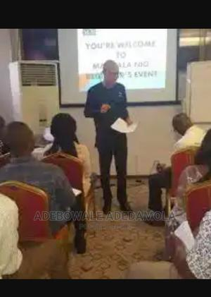 Sales And Marketing Representative Wanted | Advertising & Marketing Jobs for sale in Lagos State, Ikeja