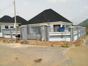 3bdrm Bungalow in Queens Estate, Gwarinpa for Sale | Houses & Apartments For Sale for sale in Abuja (FCT) State, Gwarinpa