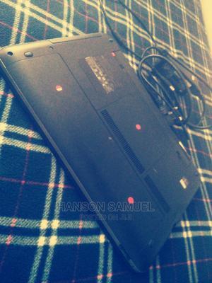 Laptop HP EliteBook Folio 9480M 4GB Intel Core I3 SSHD (Hybrid) 512GB   Laptops & Computers for sale in Abuja (FCT) State, Orozo