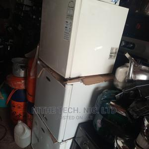 Uk Used Bed Side Fridge   Home Appliances for sale in Oyo State, Ibadan