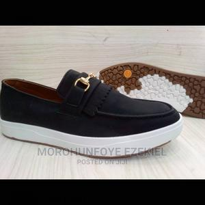 Quality Sneakers for Quality People  | Shoes for sale in Lagos State, Ajah