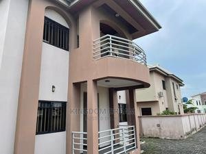 Furnished 4bdrm Mansion in Osapa London Lekki for Rent   Houses & Apartments For Rent for sale in Lagos State, Lekki