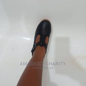 Back To School Leather Shoes | Children's Shoes for sale in Lagos State, Ikeja