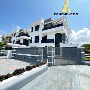 5bdrm Duplex in Lekki Phase 1 for Sale   Houses & Apartments For Sale for sale in Lekki, Lekki Phase 1