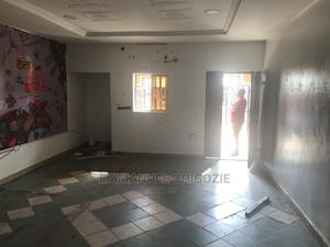 A Strategic En-Suite Shop for Rent | Commercial Property For Rent for sale in Abuja (FCT) State, Lugbe District