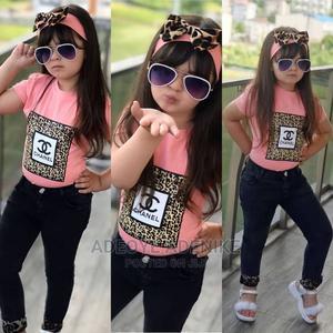 Turkey Wear   Children's Clothing for sale in Lagos State, Ikeja