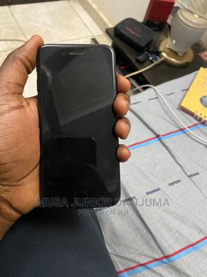 Apple iPhone 7 32 GB Black   Mobile Phones for sale in Abuja (FCT) State, Wuse