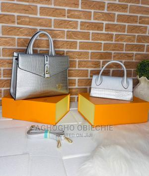 Classic Bags | Bags for sale in Delta State, Oshimili South