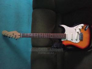 Lead Guitar   Audio & Music Equipment for sale in Oyo State, Ibadan