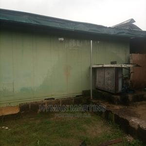 20ft Cold Room | Store Equipment for sale in Abia State, Osisioma Ngwa